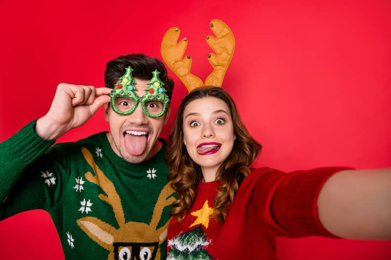 Rocket Homes/ArticleImages/Christmas Party 2020/Stock-UglyChristmasSweaters-AdobeStock-290466514-copy.jpeg