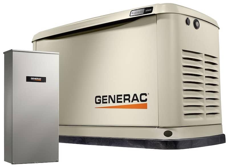 Generac 7172