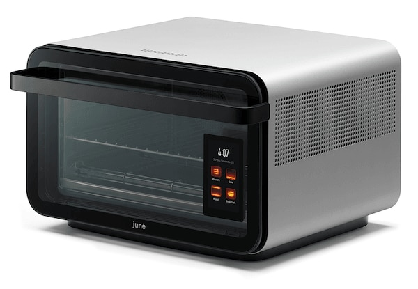 JuneOven