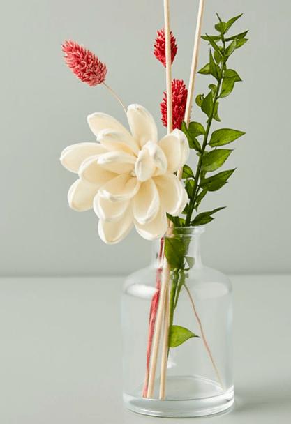 Floral Bouquet Diffuser