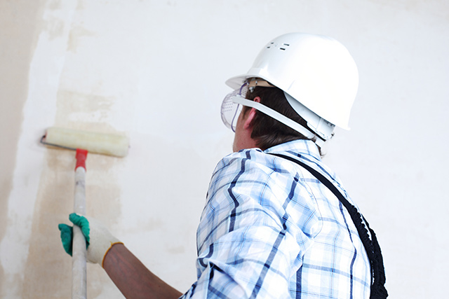 get-your-house-ready-to-sell-and-hire-a-professional-painter