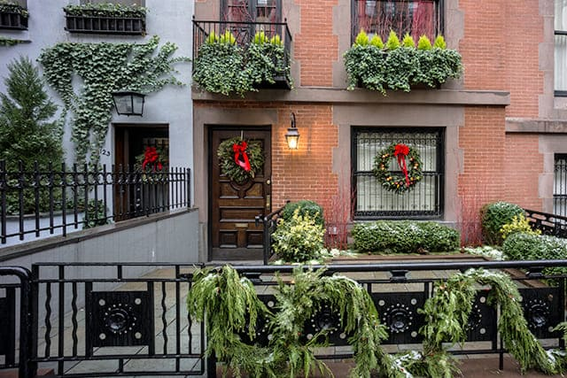 attract home buyers with curb appeal