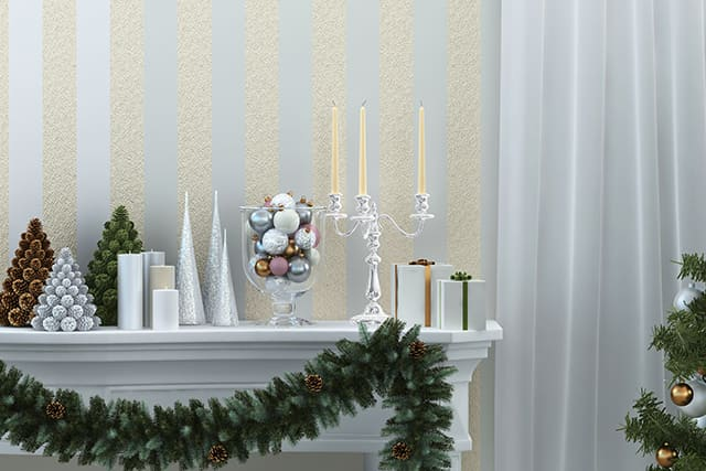 simple-holiday-interior-accents-for-winter-home-staging